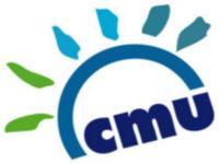 Vous bénificiez de la CMU ? Mais comment cela se passe t-il chez votre pédicure podologue ?